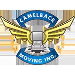 Camelback Moving
