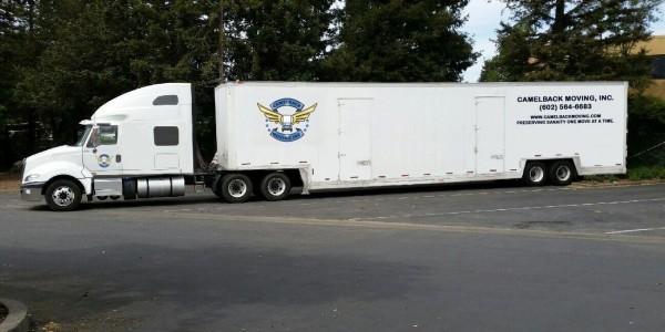 gallery-interstate-trailer