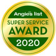 Angie's List 2020 SSA High Rez
