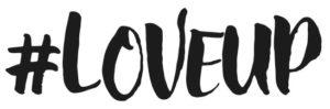 loveup